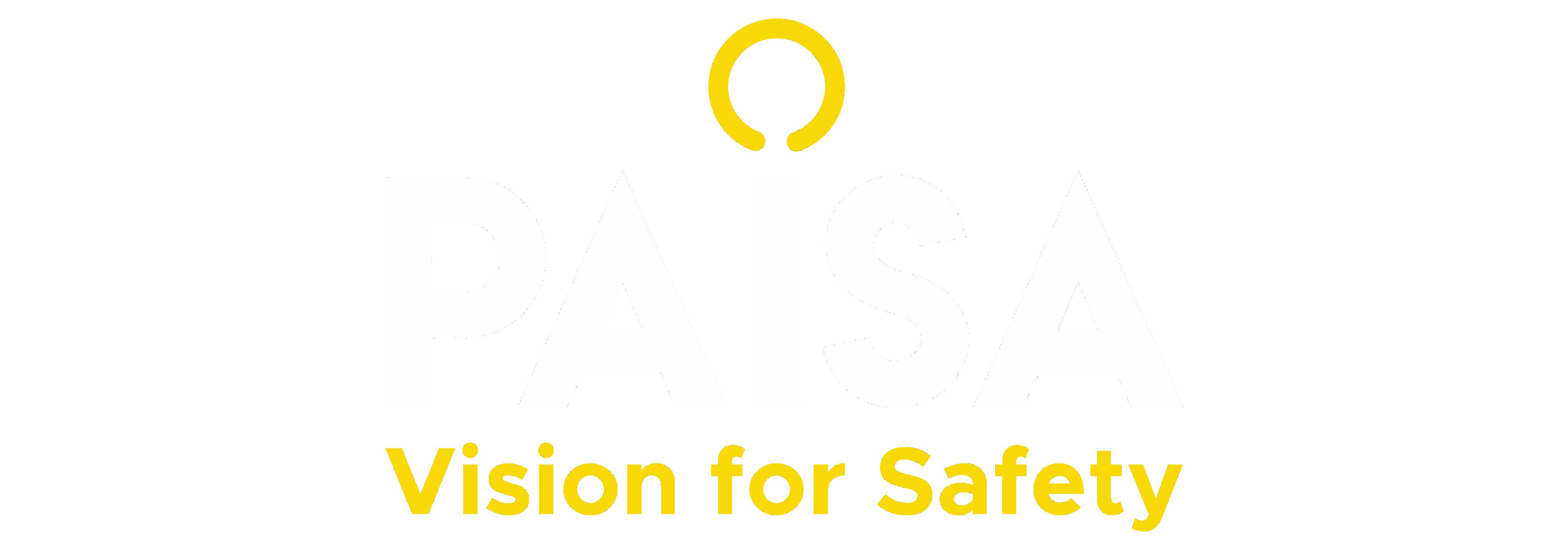 Paisa Technology